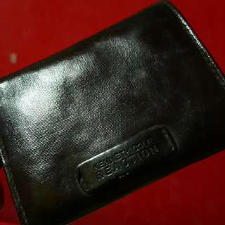 Original Kenneth Cole Reaction wallet FREE SHIPPING