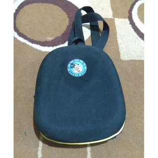Mickey Mouse sports hero bag
