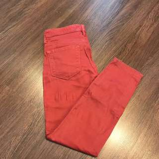 Repriced! Authentic Ann Taylor loft Womens Pants