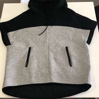 Cotton On - Gym Hoodie