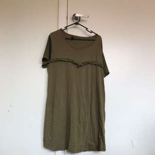 RPM dress size 10