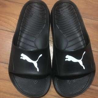 Puma拖鞋 (含運店到店)