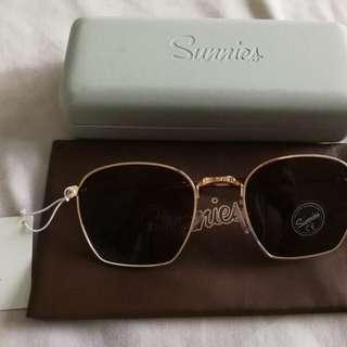 Brand New Sunnies-No trades please