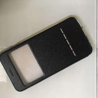 iPhone 6 plus smart case