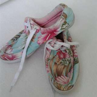 Size36