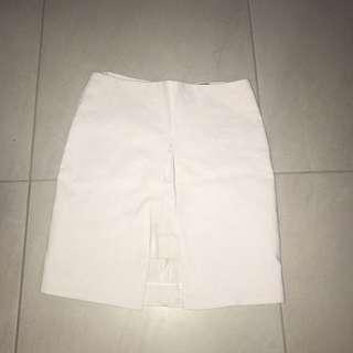 Skirt s8