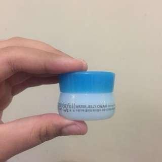 BRAND NEW Etude House Collagen Water Jelly Cream
