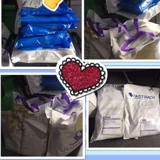 Thank You For Shopping @ Sulongpinoy 😘😘😘