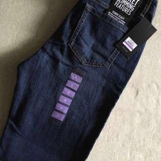 jones NY jeans