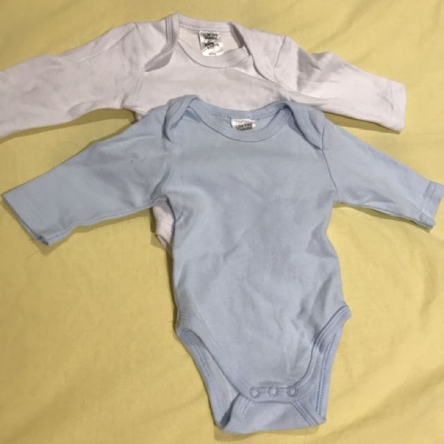 1-3 month baby suit set