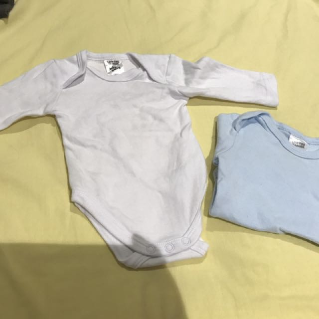 1-3 month baby suit set