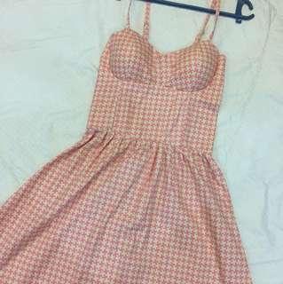 Branded Dresses (Unused)