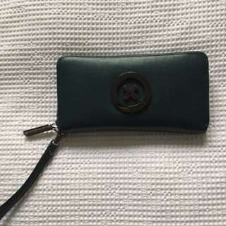 Mimco Supernatural Wallet