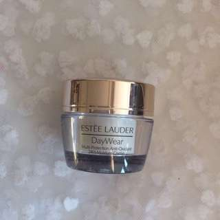 Estee Lauder day wear multi-protection anti-oxidant 24H-moisture cream
