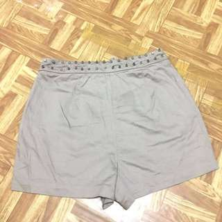REPRICED: Forever 21 Shorts