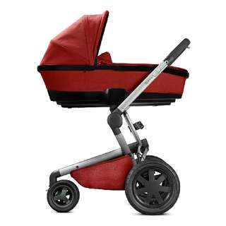 Maxi Cosi Fodable Baby Carrycot and Bassinet