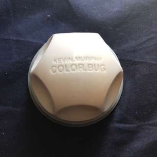 Kevin Murphy Colour Bug Hair Chalk: White
