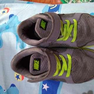 Nike shoes Original Kids