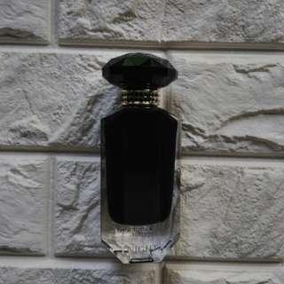 [SALE!] Victoria's Secret Night Eau de Parfum