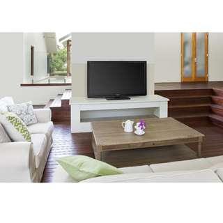 "Panasonic 50"" plasma TV for sale"