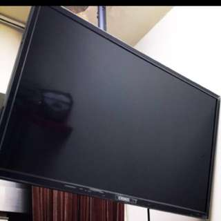 chimei 32 吋 電視