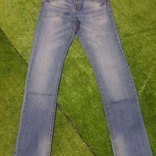 Jeans zara boys
