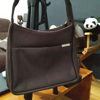 Kenneth Cole Reaction Bag from USA not Louis Vuitton Gucci Hermes Prada Coach MK or LV
