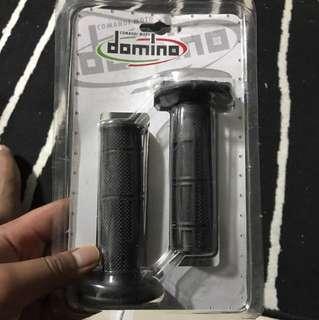 Domino throttle grip(original)