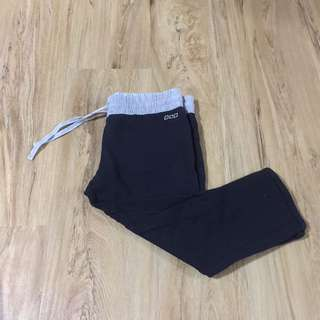 Lorna Jane tights
