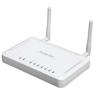 Engenius Router ESR9850