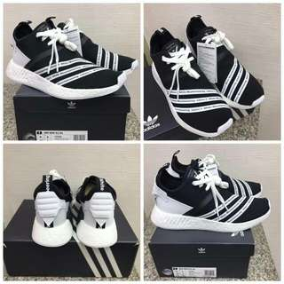 Adidas WM MND R2 PK ORIGINAL!!!