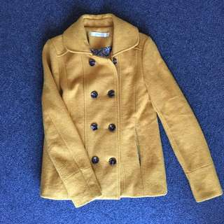 Women's Size 8 Jacket from Myer