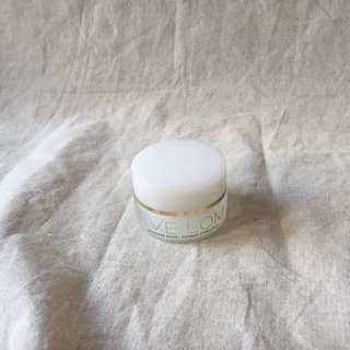 EVE LOM 英國知名品牌 保濕面霜
