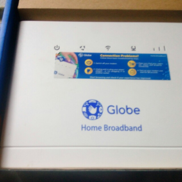 4G LTE WIFI MODEM,MAS MABILIS NG 10x KESA POCKET WIFI,5-50mbps,16 MAX USERS,LOADABLE GLOBE OR TM SIM LTE ONLY