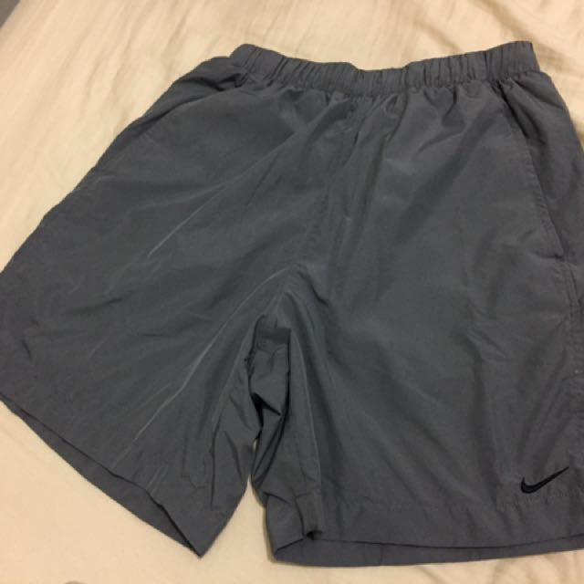 Authentic Nike Shorts Dri Fit Small
