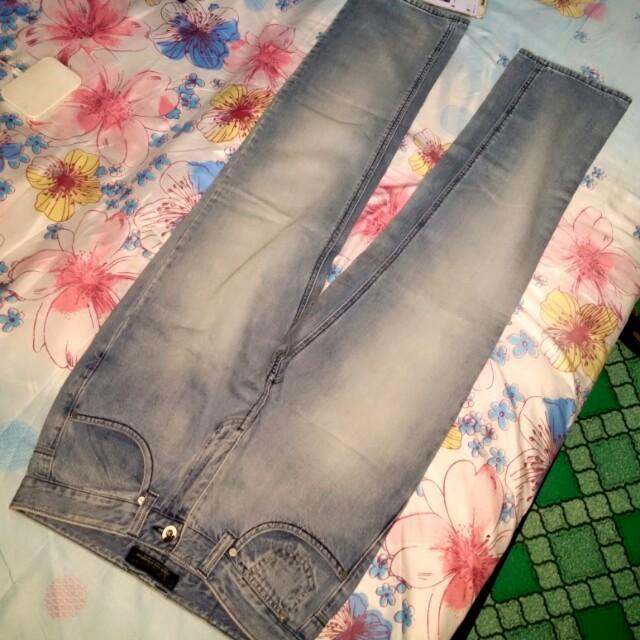 Bangbang Jeans Korea