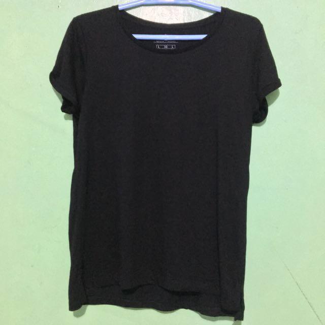 Black /top