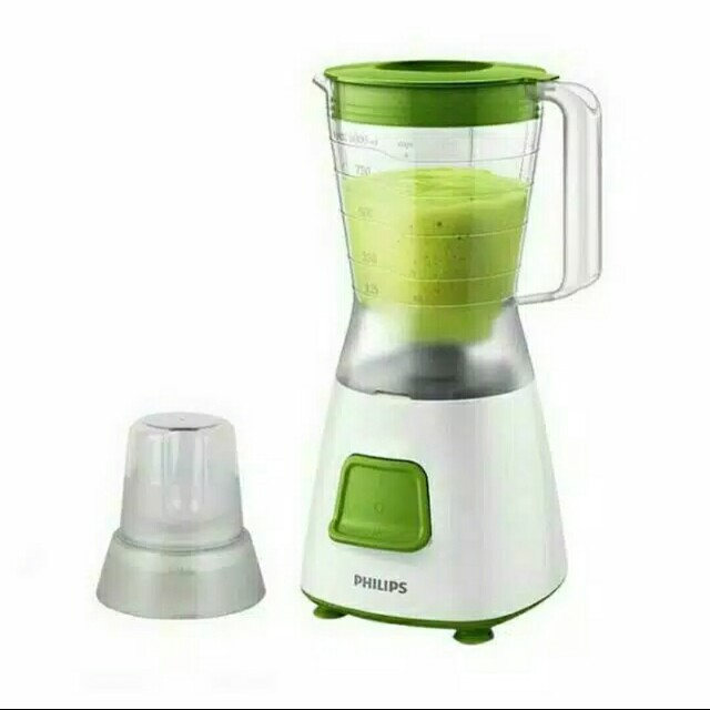 Blender philips hr 2056 2057