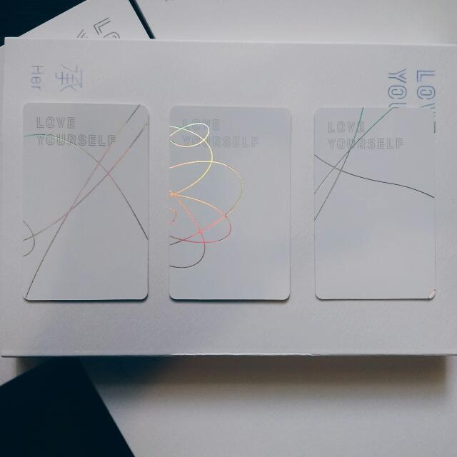 bts her love yourself jimin photocards 1506932783 071c5bc9
