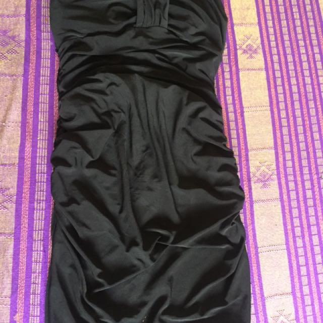 Cemben dress