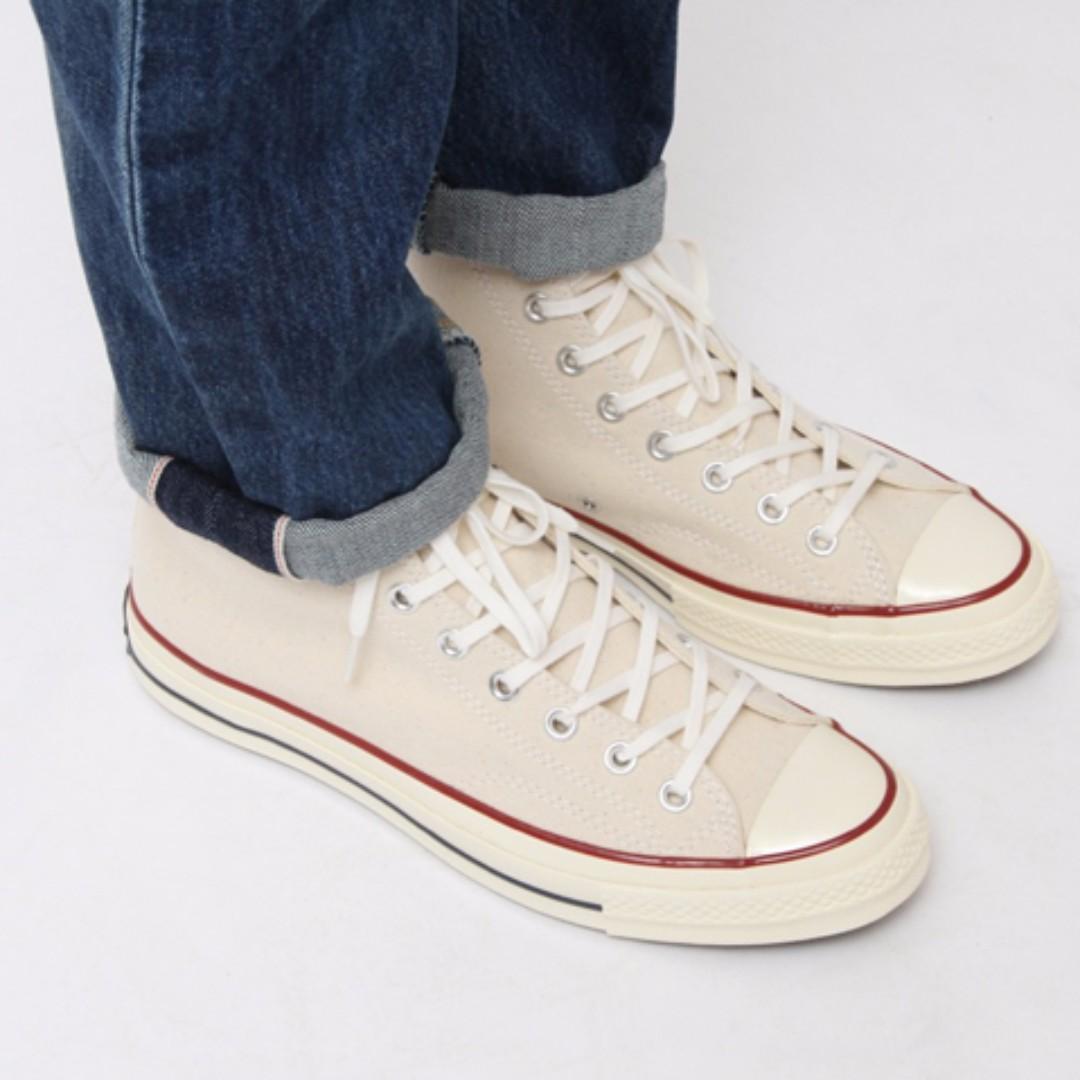 9c91bbac7936 Home · Men s Fashion · Footwear. photo photo ...