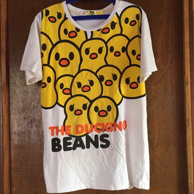 Cute & Cotton Tshirt