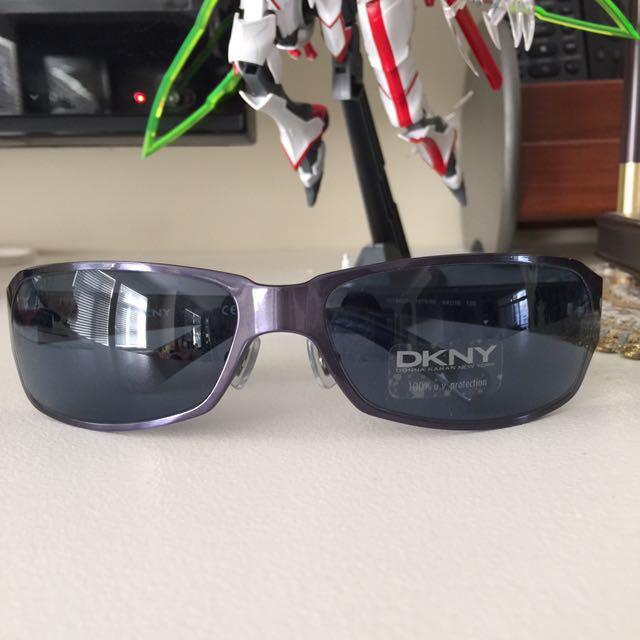 DKNY太陽眼鏡
