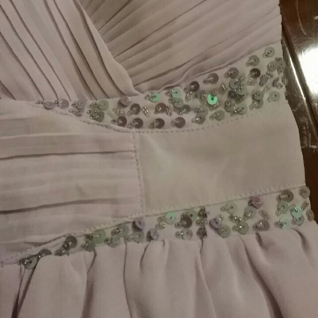 Dotti Formal Dress