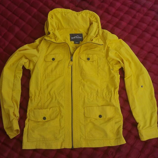 Eddie bauer Outdoor Jacket