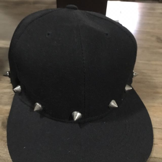 Hat And Cap For Sale