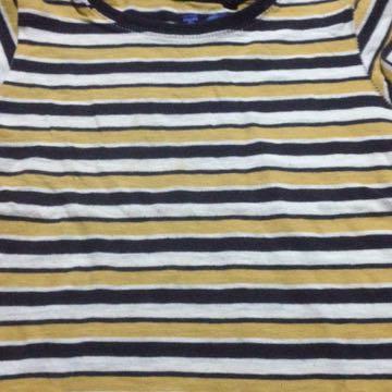 Kaos Anak Laki Brand Cotton On Kids