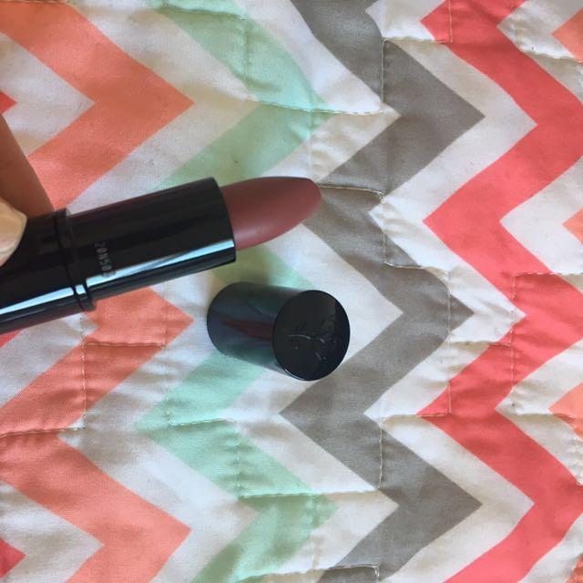 Lancome Lucky Kiss Lipstick