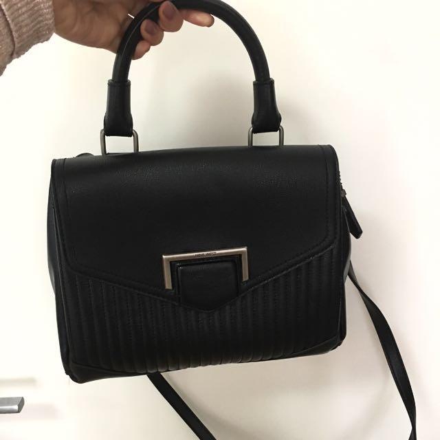 Nine West Crossbody Bag