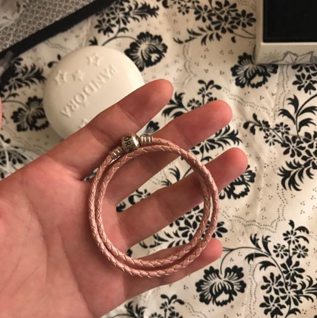 降價降價Pandora 手環